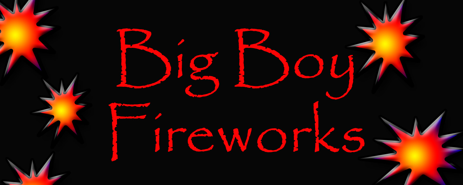 big-boy-fireworks.jpg